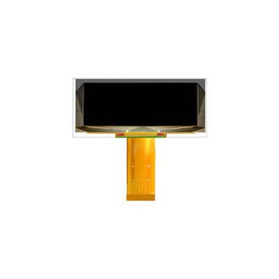 Display oled